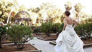 wedding venues in sarasota fl 15 breathtaking venues in florida for the wedding