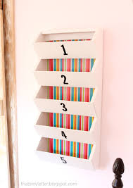 ana white hanging wood wall bins diy projects