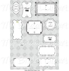 Old Fashioned Picture Frames Royalty Free Stock Bridal Designs Of Frames Page 2