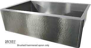 36 stainless steel farmhouse sink stainless steel farmers sinks farm house sink elegant stainless