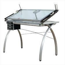 bureau architecte e table e dessin architecte dactail pantographe table a dessin