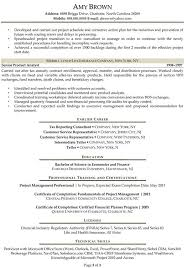 resume business analyst banking domain concepts business analyst sle resume finance and financial pg3 concept