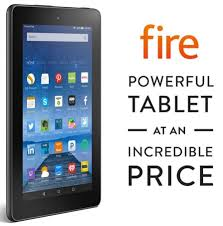 amazon smartphones black friday amazon black friday kindle deals