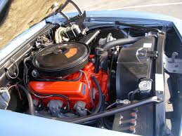 1967 camaro engine 1967 chevy camaro 327 engine a photo on flickriver
