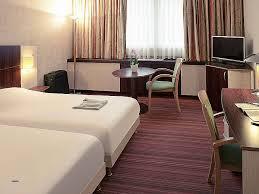 hotel recrute femme de chambre hotel recrute femme de chambre h tel besancon h tel mercure