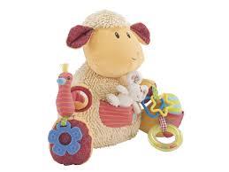 Elc Wooden Toaster Set Best 25 Elc Toys Ideas On Pinterest Baby Sensory Board Sensory