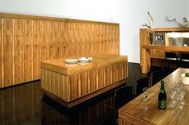 high end kitchen cabinets wholesale high quality kitchen cabinets