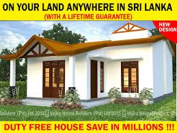 tiny house floor plans luxury calpella cabin 8 16 v1 floor plan tiny house plans with cost to build in sri lanka luxury calpella cabin 8