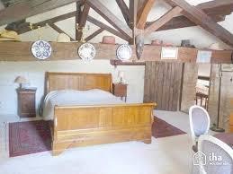 location chambre poitiers location maison à poitiers iha 66595