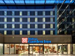 hotels in frankfurt airport area frankfurt book hotels now