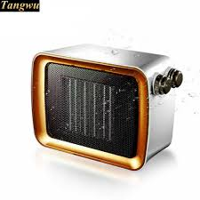 Small Electric Heaters For Bathrooms Popular Mini Bathroom Heater Buy Cheap Mini Bathroom Heater Lots