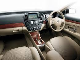 nissan bluebird nissan bluebird interior free car wallpapers hd