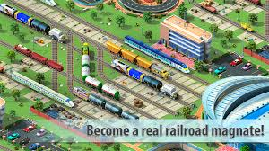 megapolis hack apk 메가폴리스 for kakao android apps on play