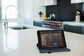 Kitchen Design Tool Ipad 28 Ipad Kitchen Design App Kitchen Design Apps For Ipad