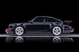 porsche 911 964 turbo porsche 911 964 turbo 3 6 gt spirit 1 12 david trin flickr