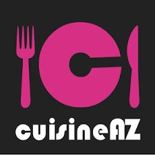 menu cuisine az menu hebdo recettes de cuisine android logiciels fr