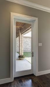 Single Patio Door 95 Best To Adore Doors Images On Pinterest Doors