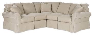 slipcovers for sectional sofas slipcovers for sectional sofas avarii org home design best ideas