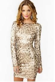 glitter new years dresses weddings dresses
