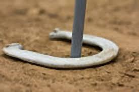 personalized horseshoe set horseshoes4u home