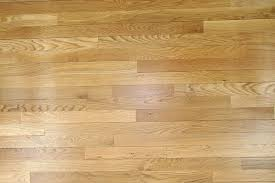 flooring grades and cuts gallery weaber lumber