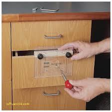Home Depot Knobs And Pulls For Cabinets Dresser Luxury Dresser Drawer Handles Home Depot Dresser Drawer