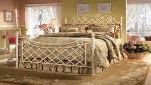 nice country style bedroom ideas country bedroom decorating ideas