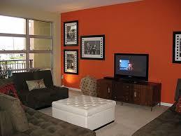 paint in living room centerfieldbar com