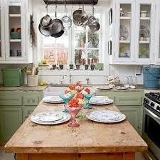 38 best two tone kitchen cabinets images on pinterest kitchen
