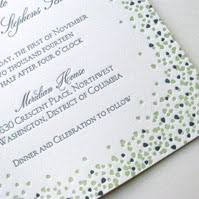 Customized Wedding Invitations Luxury Personalized Wedding Invitations Customized To Your Theme