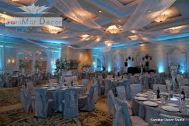 tremendous wedding venue decoration images on with hd resolution