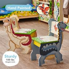 amazon com fantasy fields dinosaur kingdom thematic hand