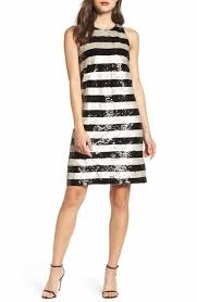 women s dress women s dresses nordstrom