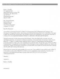 Cover Letter For Engineering Internship by Download Broadcast Engineer Sample Resume Haadyaooverbayresort Com