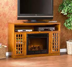 Fireplaces Tv Stands by Best Electric Fireplace Tv Stand U2014 Home Fireplaces Firepits