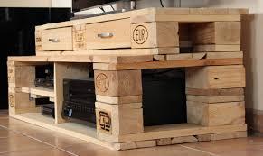 Wohnzimmerschrank Diy Nauhuri Com Wohnwand Selber Bauen Holz Neuesten Design