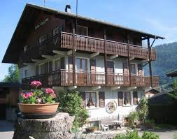 chambre d hotes morzine best price on chalet bois vallons chambres d hôtes in morzine reviews