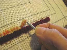 loop rugs stephens wool hooked rugs