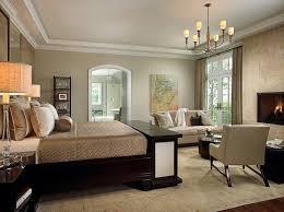 Master Bedroom Sitting Area Decorating Ideas Master Bedroom - Bedroom with sitting area designs