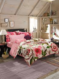 black and white girls bedding interior remarkable cute teen bedding with beautiful design ideas