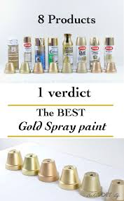 25 unique gold spray paint ideas on pinterest gold spray gold