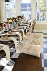Fall Table Settings by 18 Best Table Setting Decor Idea Images On Pinterest Place