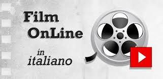 film gratis youtube ita sai che su youtube puoi vedere film interi gratis ecco alcuni film