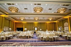 San Diego Wedding Venues 12 Sandy Beach Wedding Venues Near San Diego California Gourmet