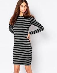 minimum women casual dress shipped free available to buy minimum