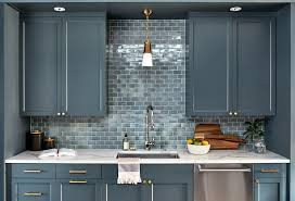 how to mix and match kitchen hardware how to mix metal finishes in kitchen hardware the