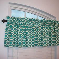 Modern Kitchen Valance Curtains by Shop Kitchen Valance Curtains On Wanelo