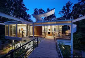 chiles residence tonic design u0026 construction