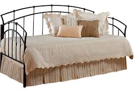 daybed images celina metal daybed beds metal