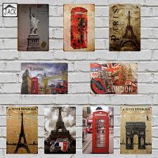 poster shop london promotion shop for promotional poster shop